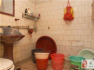 水仙里小区(水仙里小区)2室1厅1卫106万元
