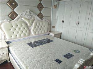 急售翰林福邸精装3室2厅2卫79.8万元