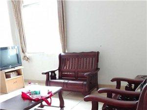 珍珠裕苑二期2室2厅1卫2800元/月