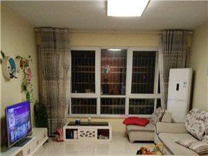 出售东方半岛3室2厅2卫精装拎包入住套房