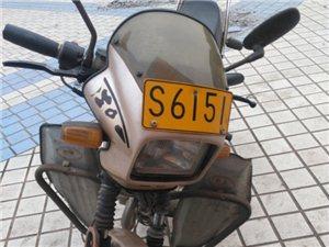 骑式125,要的联系我,电话13561046665