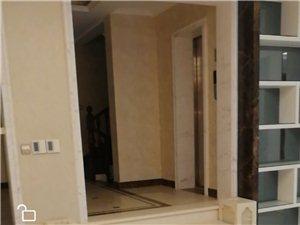 别墅新房未住6室2厅465万元