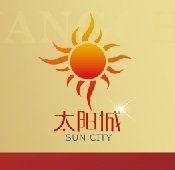 扎赉诺尔-太阳城计划项目