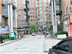 【绿景现代城三期】毛坯房出售,可按揭