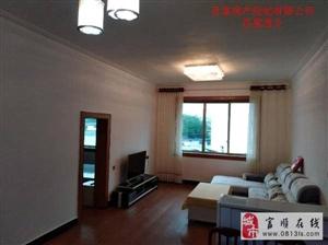 70170低价出售化院小区3室精装房,拎包入住