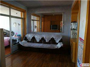 威尼斯人线上官网县工商局家属楼租售邻近三中四中63平家具家电全