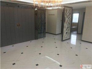钢城家园,高档小区豪华装修送地下室不动产证马上到手