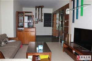珠海五洲花城山场3室2厅1卫268万元