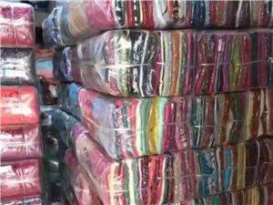各種雜款男,女服裝,童裝庫存處理100000件,