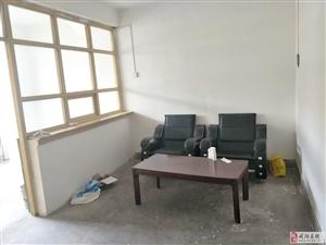 (咸阳选房)玉泉路(兴秦新村)万达广场隔壁两室全名