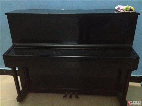 出售二手鋼琴