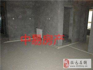 招远绿色佳苑5楼96平米毛坯36.5万元