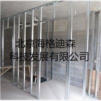 北京海格迪森涂装板,专业UV装饰板经验丰富