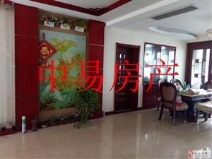 招远出售怡水花园4室2厅2卫125.8万元豪华装修
