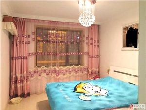 现代一品2室1厅1卫50万元