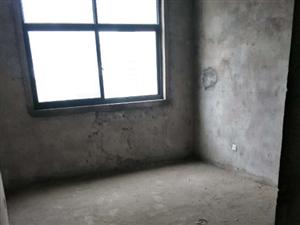 蓝湾半岛4室2厅2卫53万元带储藏室