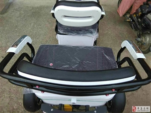 出售:全新最新款宝岛迷你3号电动三轮代步车
