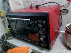 大红烤箱出售