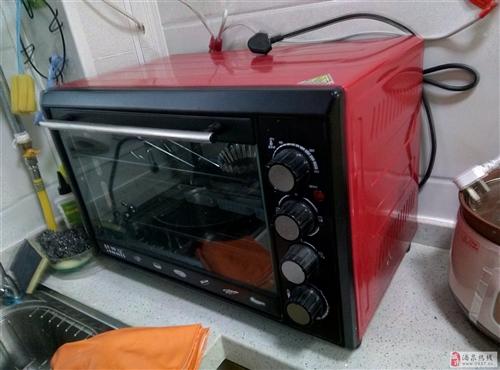 大紅烤箱出售