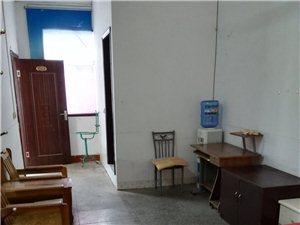 姜湾社区单间出租