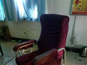 座椅出售,价格低廉
