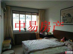 招远出售滨河花园3室2厅1卫50万元带草屋部分家具