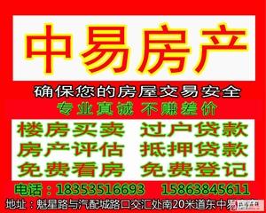 招远出售金晖观景苑2楼180平精装96万