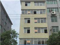 店面2間和住房6層整棟7層每層套房和復式樓出售