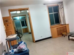 兴信名苑2室2厅1卫1200元/月