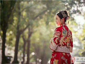 订婚礼,送婚纱——2017·万千有礼