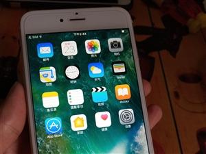 苹果6plus,64gb
