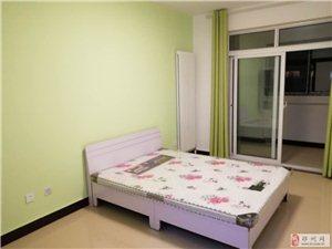 金水路78号院3室1厅1卫800元/月
