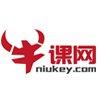 员工培训 工商管理培训 企业内部培训 niukey