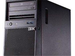 联想(Lenovo)IBM服务器主机x3100M5