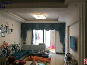 仙楼嘉园精装112平米3室2厅1卫113万元