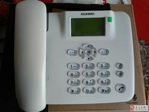 出售华为无线桌面机