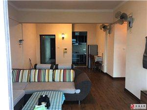 新出炉的精品房源3室2厅2卫豪装73万元