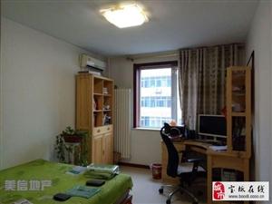 潮阳花园(潮阳花园)2室1厅1卫1800元/月
