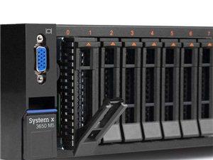 联想IBM服务器X3650M58871I05