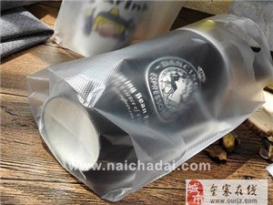 塑料袋采购拿提成 唯有章经理实在