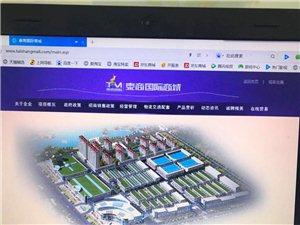 泰商国际商城单间商铺出售