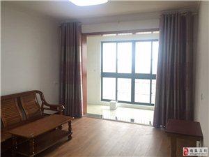 汇金国际(翠湖花园)2室2厅1卫10000元/月