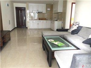 伊比亚天逸2室1厅1卫精装修仅售76万元