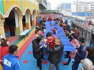 駐馬店雅格幼兒園招聘老師 生活老師
