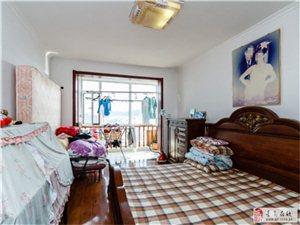 3室2厅1卫351万元