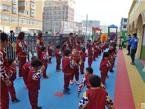 驻马店一大型幼儿园招聘幼师和生活老师