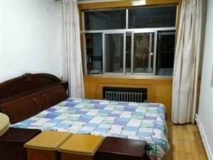 文化小区3室2厅1卫48万元