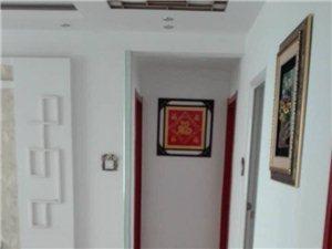 昱馨家园3室2厅2卫1600元/月