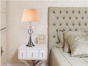 節能燈使用三大誤區——齊齊哈爾易居裝飾