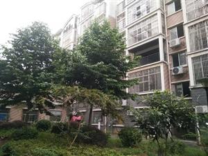 【金瑞花园】2室2厅1卫38.5万元